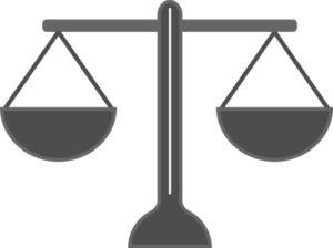 Kas palgata advokaat või jurist