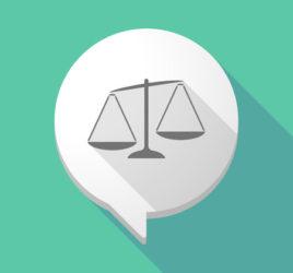 õigusterminid võhikule kohtuasjad
