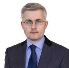 Risto Käbi